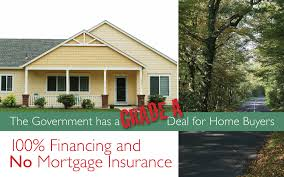 perfect rural development home loan on usda home loans zero down