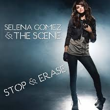 selena gomez 90 wallpapers anichu90 images selena gomez u0026 the scene stop u0026 erase my