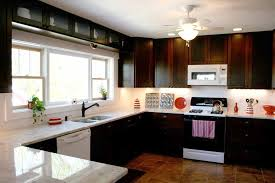 kitchen design with white appliances kitchen upgrade your house with these sophisticated white themed