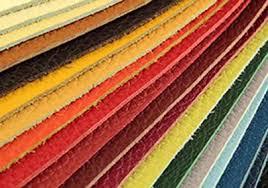 Marine Vinyl Spray Paint - leather restoration vinyl u0026 leather paint furniture repair