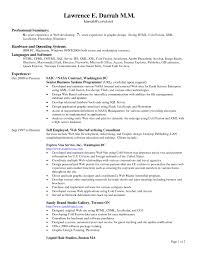 sample resume profile summary example resume employment profile header examples dalarcon com profile summary resume free resume example and writing download