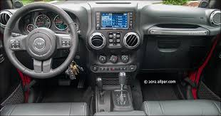 jeep wrangler 4 wheel drive system 2012 jeep wrangler unlimited test drive car reviews