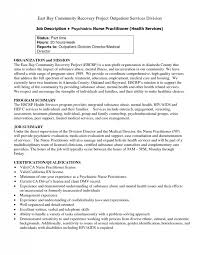 rn letter of recommendation recommendation letter sample for nurse practitioner starengineering