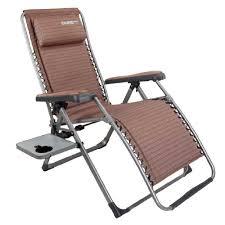 Recliner Patio Chair 100 Gci Outdoor Chair Mesh Folding Rocker Green Gci Outdoor