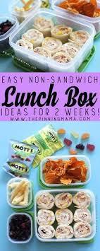 lunch for a diabetic the 25 best diabetic lunch ideas ideas on diabetic