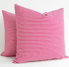 Pink Bedroom Cushions - best 25 pink cushion covers ideas on pinterest knitted cushions