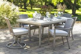 patio dining furniture outdoor furniture tagged dining sets Outdoor Lifestyle Patio Furniture