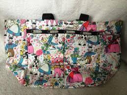 dooney mickey handbags u0026 purses ebay