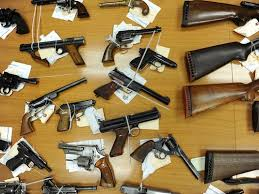 New Jersey what do travel agents do images Nj gun laws tough laws mean guns used in crimes come from outside nj jpg