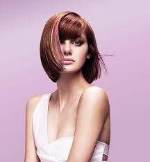 Bob Frisuren Vidal Sassoon by 32 Best Sassoon Images On Hairstyles Hair And Hair