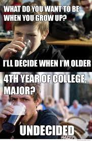 Communication Major Meme - college major memes image memes at relatably com