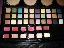 Wardah Kit wardah professional make up kit palette page 3 daftar update