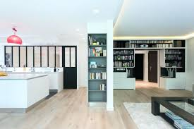 meuble bibliothèque bureau intégré incroyable meuble bibliotheque bureau integre 14 biblioth232que de