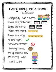 me and my family theme book list to accompany preschool theme