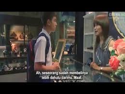 download film thailand komedi romantis 2015 film comedy romantis thailand 2015 youtube