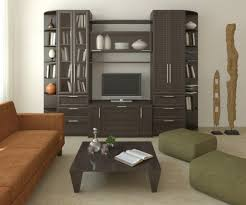uncategorized living room tv ideas wall unit furniture living