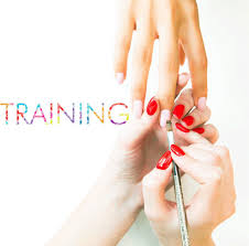 nail technician training bio sculpture centurion
