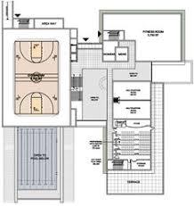 basketball gym floor plans indoor basketball gym free basketball gym floor plan download