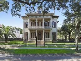 amazing mansions new orleans u0027s 25 most expensive homes for sale