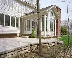 home addition contractors u0026 construction syracuse cny