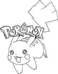 pokemon coloring pages images pokemon coloring pages for kids eidolon info