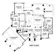 656 best one story house plans images on pinterest dream house
