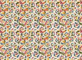 italian wrapping paper 1931 decorative papers traditional florentine
