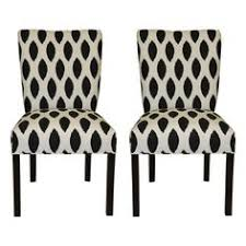 Chair Design Ideas Charming Dining Chair Upholstery Fabric - Upholstery fabric for dining room chairs