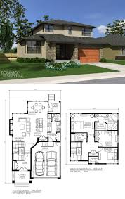 Best Floor Plan by 2686 Best Floor Plan Images On Pinterest Architecture Floor