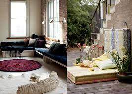 sofa alternatives alternative seating really wish i knew a carpenter who could