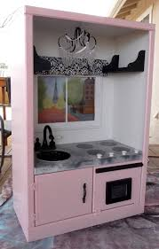 play kitchen from old furniture my blog just another wordpress com site page 188