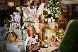 home decor stores madison wi home decorating and accessories from willow creek