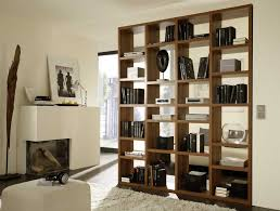wohnzimmer regale awesome wohnzimmer regale design ideas unintendedfarms us