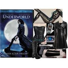 Selene Underworld Halloween Costume 60 Inframundo Images Underworld Selene Kate