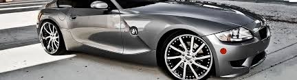 bmw z4 2008 2008 bmw z4 accessories parts at carid com