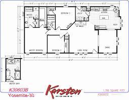floor plans for home 50 unique wide floor plans home plans architectural