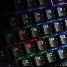black friday deals gaming keyboards amazon amazon com corsair gaming k70 lux rgb mechanical gaming keyboard