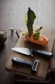 Ikea Kitchen Knives by 82 Best Koken U0026 Eten Images On Pinterest Ikea Granola And