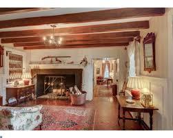 kim kardashian home interior peek inside the historic crooked billet mansion simplemost