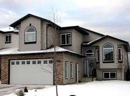 serenity studio homes grande prairie home builder alberta