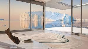 teppiche design das design dieser exklusiven teppiche ist vom klimawandel inspiriert