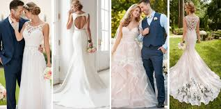 www wedding what is your bridal style wedding dress quiz essense designs