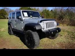 2009 jeep wrangler wheels 2009 jeep wrangler 4 lift 35 tires rock wheels