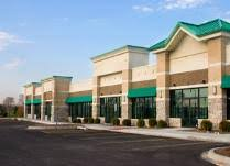 commercial buildings for sale edgewater fort lee strip malls for