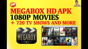 hd apk newest updated megabox hd apk hd on any android