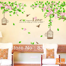 Wall Decals For Girls Bedroom Wall Decal Home Decorating Ideas Superb Lovely Home