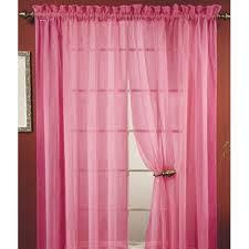 Doc Mcstuffins Shower Curtain - 27 best shower curtain images on pinterest shower curtains