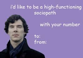 sherlock valentines day cards s day cards my inner fangirl and