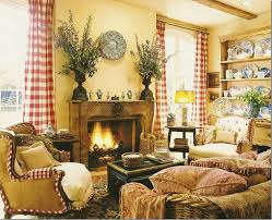 291 best decorate with buffalo check images on pinterest home