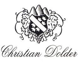 chambres d h es org home page vins chambres d hôtes christian dolder